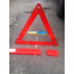 Знак аварийный DK-0505-56