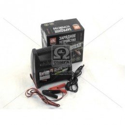 Зарядное устройство 6Amp 12V