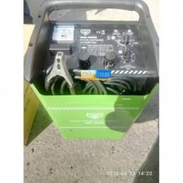 Пуско-зарядное устройство 12-24V 60A/360A старт ARMER  ARM-JS360A