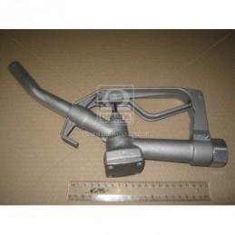 Пистолет топливозаправочный ДК DK14A
