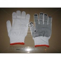 Перчатки рабочие ДК DK-PR3