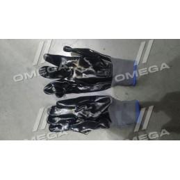 Перчатки маслостойкиеДК DK-PR10