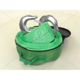 зеленый  ARM-85