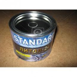Смазка Литол-24 Standard...