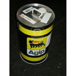 Масло гидравлическое ENI...