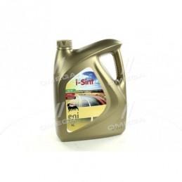 Масло моторное ENI I-Sint 5W-30 (Канистра 4л)