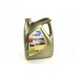 Масло моторное ENI I-Sint...