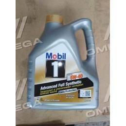 Масло моторное Mobil 1™ FS...