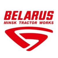 Купить запчасти для тракторов МТЗ-80, МТЗ-82, МТЗ-1221 | ТОВ ЭДЕЛЬВЕЙС