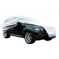 Тенты и шторки автомобильные