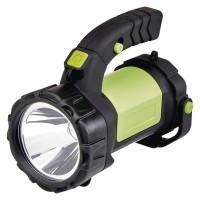 Купить переносные автомобильные фонари и лампы | ЭДЕЛЬВЕЙС
