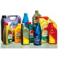 Купить моторные масла и смазки для Вашего автомобиля | ЭДЕЛЬВЕЙС