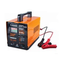 Купить зарядные устройства для аккумулятора Вашего автомобиля | ЭДЕЛЬВЕЙС