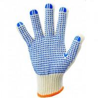 Купить автомобильные рабочие перчатки | ЭДЕЛЬВЕЙС